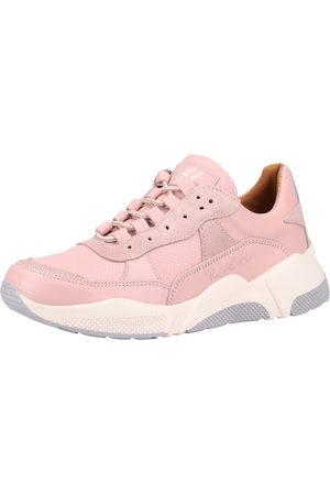 Pantofola d'Oro Dames Lage sneakers - Sneakers laag