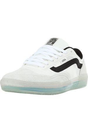 Vans Sneakers laag 'Ave Pro