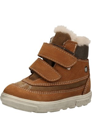 Pepino Jongens Snowboots - Snowboots
