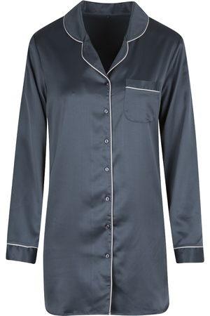 LingaDore Nachthemd