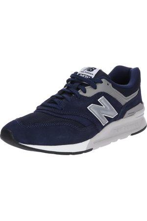 New Balance Heren Lage sneakers - Sneakers laag '997