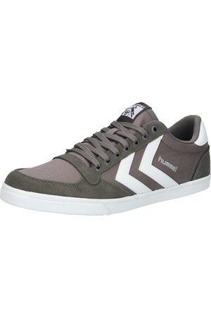 Hummel Heren Lage sneakers - Sneakers laag