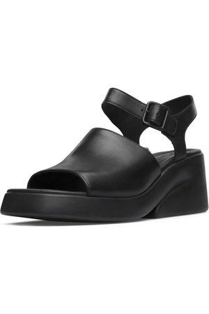 Camper Dames Sandalen - Sandalen met riem ' Kaah