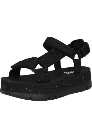 Camper Dames Sandalen - Sandalen met riem ' Oruga Up