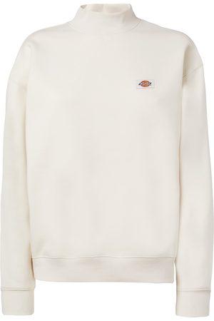 Dickies Dames Sweaters - Sweatshirt 'OAKPORT
