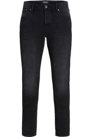 JACK & JONES Jeans 'Pete