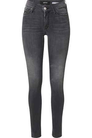 Replay Jeans 'LUZIEN