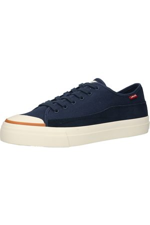 Levi's Sneakers laag 'Square Low