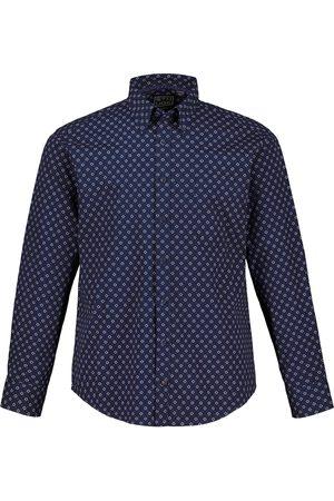 STHUGE Overhemd