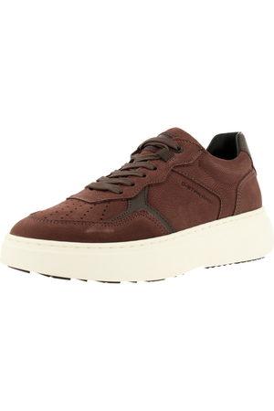 G-Star Dames Lage sneakers - Sneakers laag ' Lash NUB
