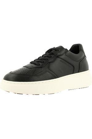G-Star Dames Lage sneakers - Sneakers laag ' Lash BSC