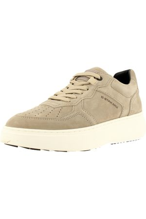 G-Star Sneakers laag ' Lash NUB