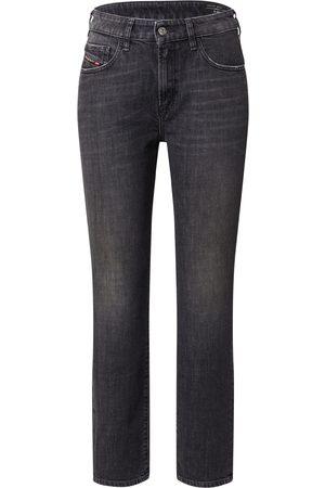 Diesel Jeans 'JOY