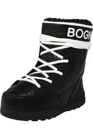 Bogner Snowboots