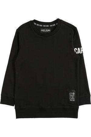Cars Jongens Sweaters - Sweatshirt 'OXBAN