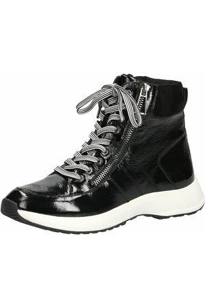 Caprice Sneakers hoog
