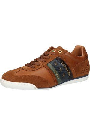 Pantofola d'Oro Heren Lage sneakers - Sneakers laag 'IMOLA