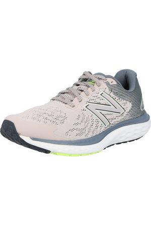 New Balance Dames Sportschoenen - Sportschoen