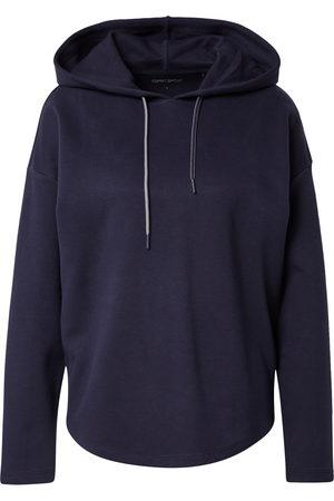 Esprit Sportief sweatshirt