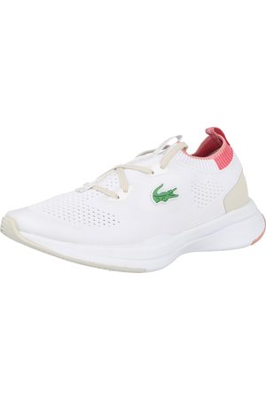 Lacoste Sneakers laag 'Run Spin