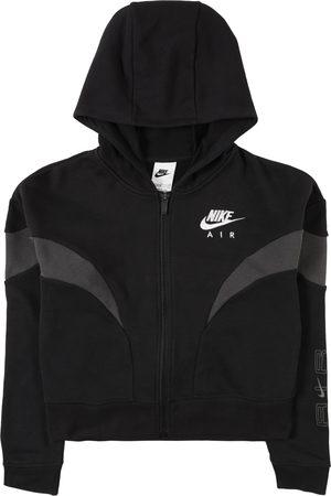 Nike Meisjes Sweatvesten - Sweatvest