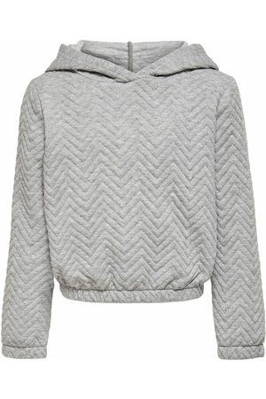 KIDS ONLY Meisjes Sweaters - Sweatshirt