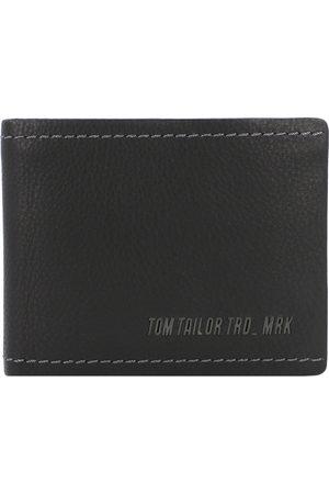 TOM TAILOR Portemonnee