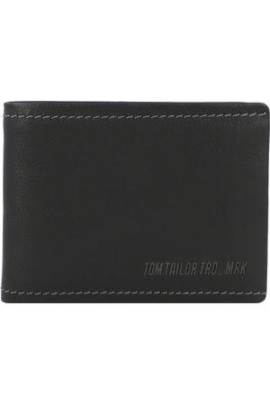 TOM TAILOR Heren Portefeuilles - Portemonnee
