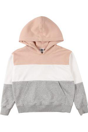 Urban Classics Kids Sweatshirt