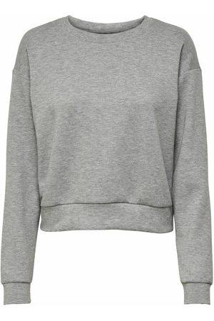 Only Play Sweatshirt