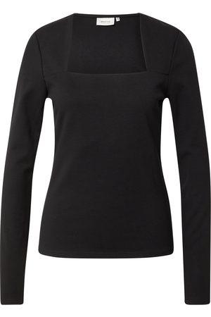 Gestuz Dames T-shirts - Shirt 'Malba