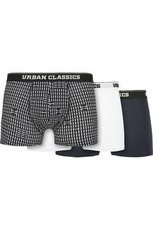 Urban classics Boxershorts