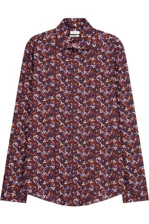 Seidensticker Zakelijk overhemd ' X-Slim