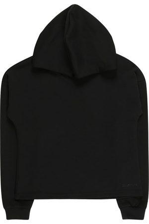 Only Play Sportief sweatshirt 'LOUNGE