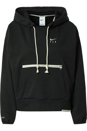 Nike Sportief sweatshirt