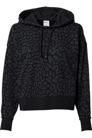 Nike Sportief sweatshirt 'Get Fit