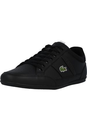 Lacoste Sneakers laag 'Chaymon