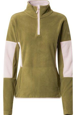 Roxy Sportief sweatshirt 'SAYNA