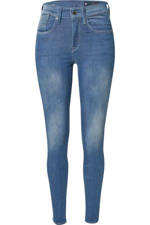 G-Star Jeans 'Lhana