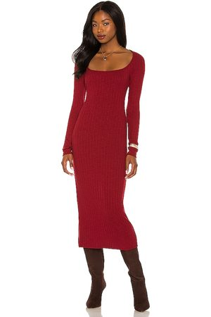 House of Harlow X REVOLVE Rianne Dress in