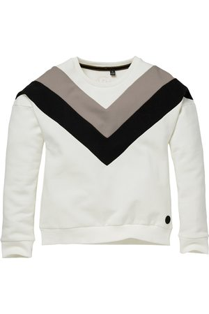 LEVV Sweaters - Sweater