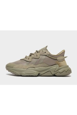 adidas Ozweego Junior - Only at JD