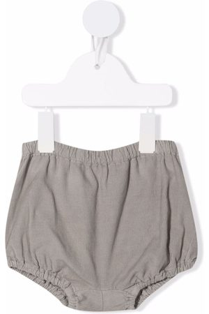 KNOT Shorts - Allura corduroy bloomer shorts