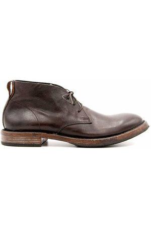 Moma Shoes 2Bw006
