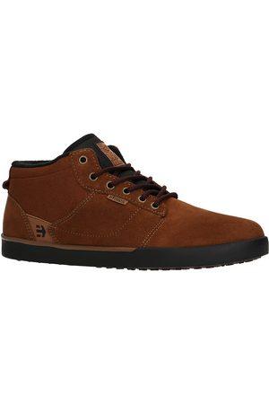 Etnies Sportschoenen - Jefferson MTW Shoes