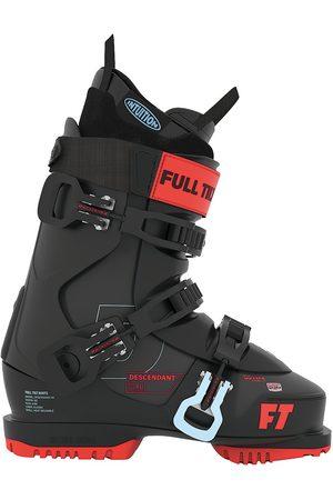 Full Tilt Heren Laarzen - Descendant 90 2022 Ski Boots