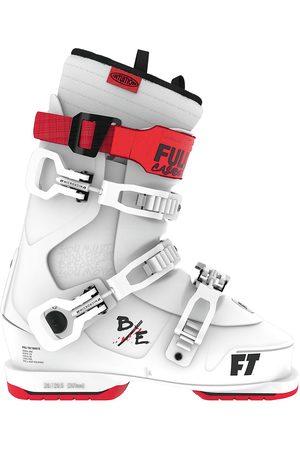Full Tilt Heren Laarzen - B&E Pro Ltd 2022 Ski Boots