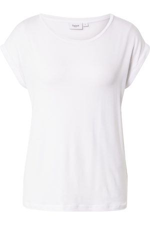 Saint Tropez Dames T-shirts - Shirt 'Adelia
