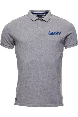 Superdry Shirt 'Superstate