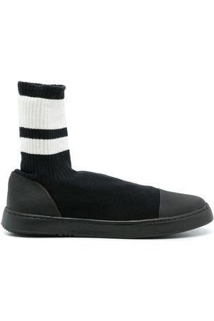 OSKLEN Dames Sokken - Sock Boot Super Light trainers
